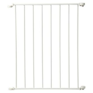 KidCo Extension/Auto Close Configure Gate (24)