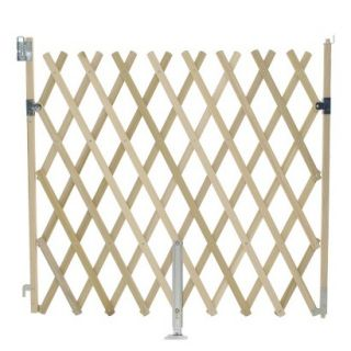 GMI 36 Inch Keepsafe Expansion Baby and Pet Gate