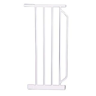 wht 12 extension for extra wide gate