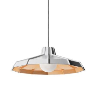 Diesel Collection Mysterio Pendant Light