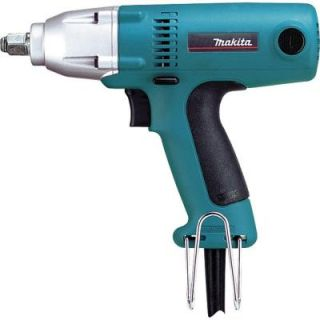 Makita 1/2 in. Impact Wrench 6953