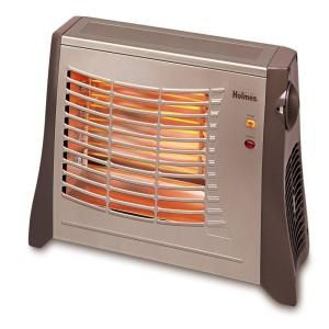 Holmes Ribbon Radiant Heater DISCONTINUED HRH314