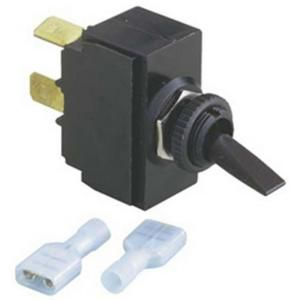 Attwood Toggle Switch Marine Light Toggle Switch 7589 3