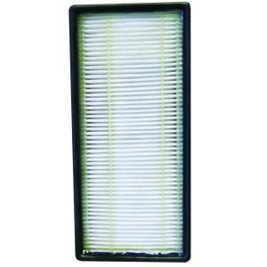 Honeywell True HEPA Replacement Filter Filter H for Models HPA 050, HPA 150, HHT 155, HHT 1500 HRF H1