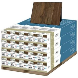 Mohawk Natural Walnut 1/2 in. x 5 in. Wide x Random Length Soft Scraped Engineered Hardwood Flooring (375 sq. ft. / pallet) HHWS5 04P