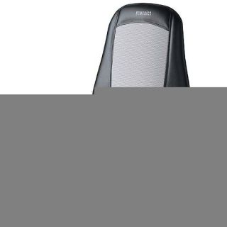 HoMedics MCS 100 Shiatsu Massaging Cushion
