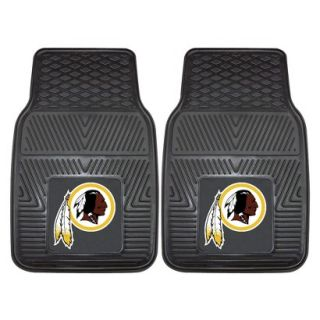 FanMats NFL Washington Redskins   18 x 27