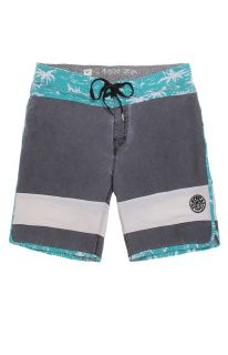 Mens Rip Curl Board Shorts   Rip Curl Mirage Jammer Boardshorts