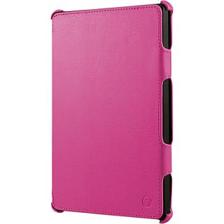 Slim Hybrid for Kindle Fire HDX Pink   MarBlue Laptop Sleeves