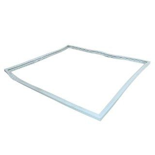 GORENJE Fridge Freezer Magnetic Freezer Gasket 114520 Appliances