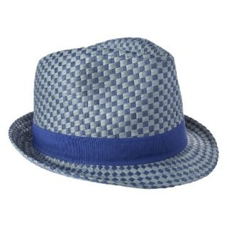 Circo Infant Toddler Boys Fedora   Blue 12 24 MONTHS