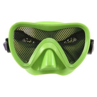 SwimWays Marvel Hulk Avengers Assemble Dive Mask