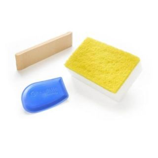 AquaLift Oven Cleaning Kit W10423113RP