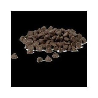 Enjoy Life, Semi Sweet Chocolate Chips, 5.00 LB (Pack of 4)  Grocery & Gourmet Food