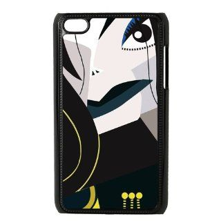 Dance pop star Michael Jackson Singer Cool ipod touch 4 Hard Cover Case Protector your cellphone Cell Phones & Accessories