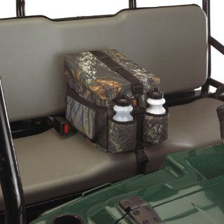 Stearns Mad Dog UTV Console Bag Mossy Oak Break up&#153  Hunting And Shooting Equipment  Sports & Outdoors
