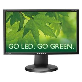 Viewsonic Professional VP2365 LED 23' LED LCD Monitor   169   6 ms. 23IN WS LED 1920X1080 10001 VP2365 LED VGA DVI D 6MS 178/178 LCD. Adjustable Display Angle   1920 x 1080   16.7 Million Colors   250 Nit   10001   DVI   VGA   USB   Black   Energy S