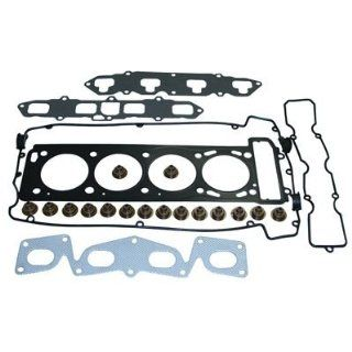 Beck Arnley 032 2932 Engine Cylinder Head Gasket Set Automotive