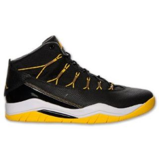 Nike Air Jordan Prime Flight Mens Basketball Shoes 616846 307 Dark Sea Basketball Shoes Shoes