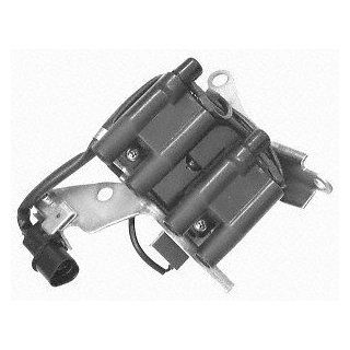 Standard Motor Products UF195 Ignition Coil Automotive