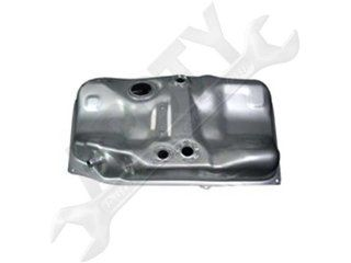 APDTY 687069 Fuel/Gas Tank Automotive