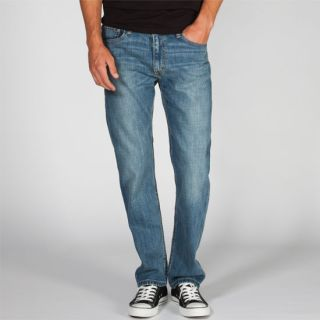 513 Mens Slim Straight Jeans Bellingham In Sizes 29X32, 30X30, 33X30, 38