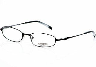 Harley Davidson Eyeglasses HD298 Black Optical Frame Health & Personal Care