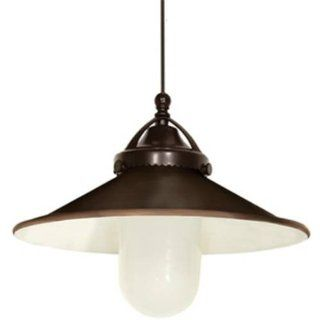 WAC Lighting G481 BN Glass Shade Freeport, Brushed Nickel   Light Fixture Replacement Shades