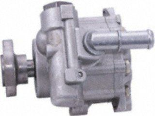 Cardone Industries 20 355 Power Steering Pump Automotive