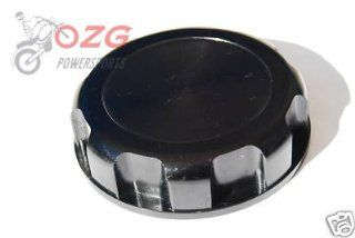 JS Billet Gas Cap F Kawasaki 750SS Jet Ski XI SS JH SXR Stand Up 440 300 550 650 Automotive