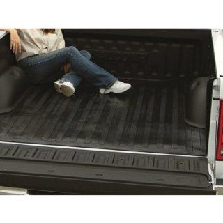 DualLiner Truck Bed Kit   Fits 2007 Current Dodge Trucks, Model# DOF0765 Automotive