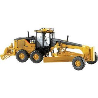 Norscot Cat 14M Motor Grader Model, 150 Scale Toys & Games