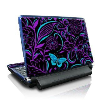 Fascinating Surprise Design Protective Skin Decal Sticker for Acer (Aspire ONE) 10.1 inch (D250) Netbook Laptop ONLY Computers & Accessories