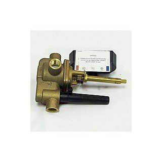 Newport Brass 1 505 Balanced Pressure Tub & Shower Valve   Faucet Valves