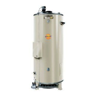 AO Smith BTN 310 Tank Type Water Heater with Commercial Natural Gas