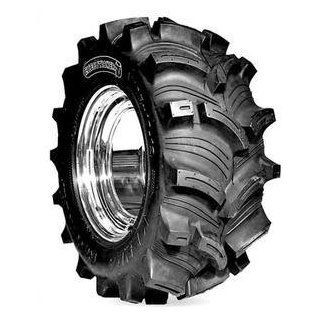 K538 Executioner Tire   Front/Rear   26x10x12, Manufacturer Kenda, K538 26X10X12 EXECUTIONER Automotive