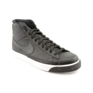 NIKE BLAZER MID SP Style# 379416 MENS Shoes
