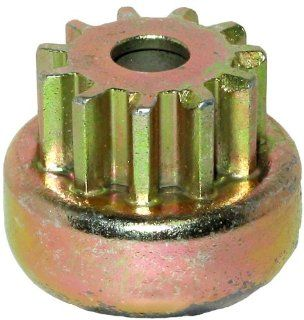 Oregon 33 527 Starter Drive Gear Replaces Tecumseh Part 37050  Lawn Mower Deck Parts  Patio, Lawn & Garden