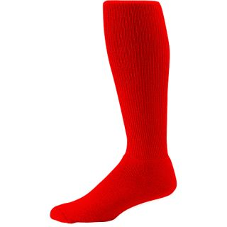 Pro Feet Mens Acrylic Multi Sport Tube Sock   3 Pair Pack   Size 10   13,