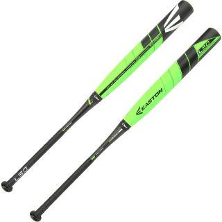 EASTON Raw Power L3.0 Adult Slowpitch Softball Bat 2014   Size 27oz, Green