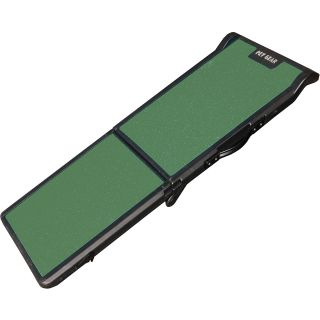 Pet Gear Travel Lite Bi Fold Half Ramp (TL9000SG)