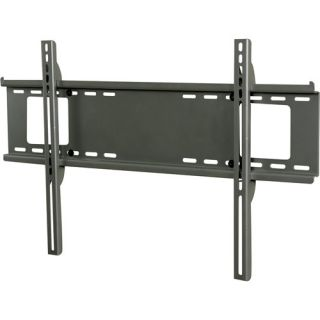 Peerless Universal Flat Wall Mount for 32 60 Flat Panel TVs (PEESF660P)