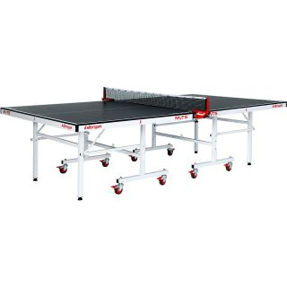 Killerspin MYT5 Table Tennis Table   Choose Color, Black (361 02)