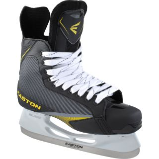 EASTON Stealth 55S Senior Ice Hockey Skates   Size 12