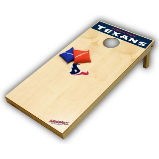 Wild Sports Houston Texans Tailgate Toss XL (TTXLN NFL112)