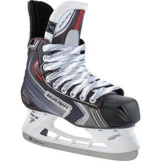 BAUER Vapor X 70 Junior Ice Hockey Skates   Size 2d