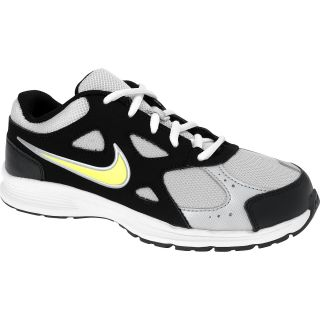 NIKE Boys Grade School/Preschool Advantage Runner 2 Shoes   Size 3, Neutral