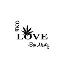 Bob Marley Large Kitchen Wall Mural Giant Art Graphic Matt Vinyl Vinyl Bedroom Letters Lettering Words Quote Saying Letters Decals Wall Quote Removable Lettering New Vinyl Removable Letters Quote Decal Home Decor Sticker Saying New Decals Lettering Home Re