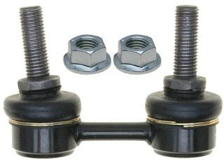 Raybestos 545 1550B Service Grade Sway Bar Link Automotive
