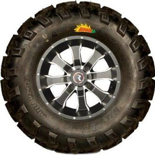 Sedona Mud Rebel, Mamba, Tire/Wheel Kit   26x10x12   5+2 Offset   4/110 570 4006+1501 L Automotive